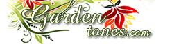 Garden Tones