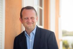 Jim Miller, CEO JMX Brands / DutchCrafters Amish Furniture