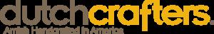 Dutchcrafters_Logo