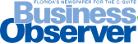 businessobserverweb