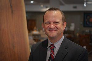 Jim Miller JMX Brands CEO