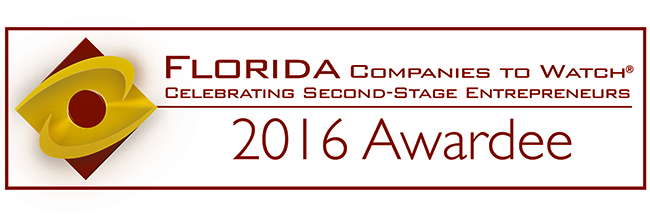 Florida Company to Watch Winner
